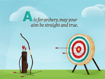 Alphabet_archery_small