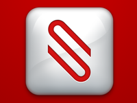 Splint App Icon #2
