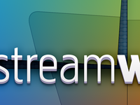 Streamweaver Desktop