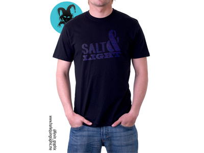 Salt___light_t-shirt