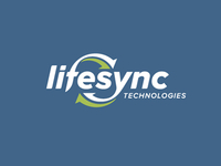 Lifesync Technologies