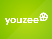 Youzee final logo