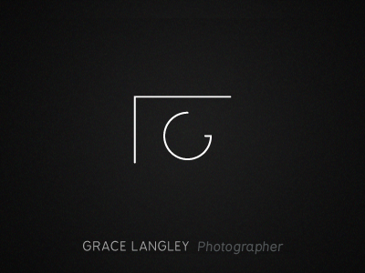 Photography_logo_gl