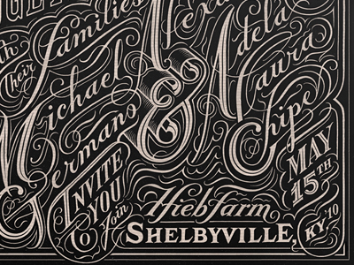 Alex_and_adela_dribbble