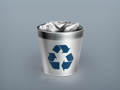 Trash_icon