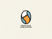 Faux Tale Publishing