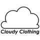 Cloudy Clothing