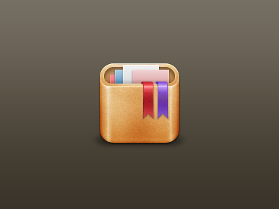 Trash_box_ios_icon_preview