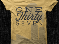 One Thirty Seven