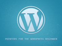 Wordpress_beginner_teaser