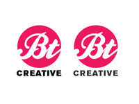 BT Creative Iteration Rebound