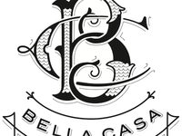 Bella Casa Interiors