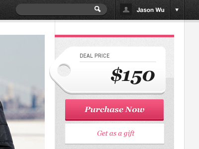 Price_tag_dribbble_bw