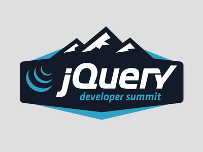 jQuery Developer Summit