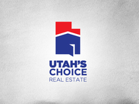 Utah's Choice Real Estate