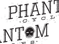 Phantom Cycles