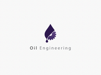 Oil Engineering