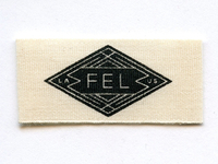 Fel Stich Label