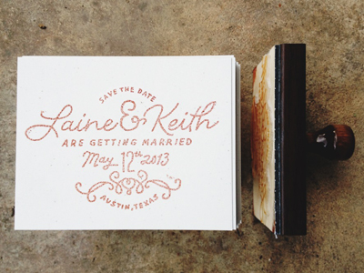 Save_the_date_stamp