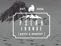 Polar Lounge Arctic 2
