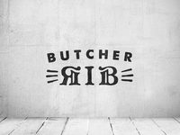 The Butcher #3