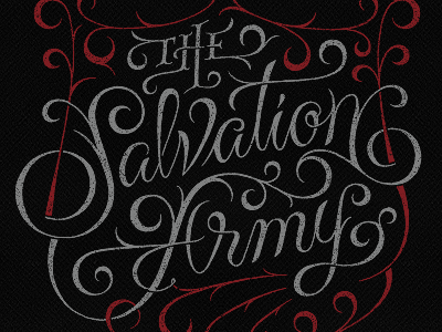 Salvationfinished_d
