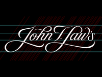 Johntlaws_d_teaser