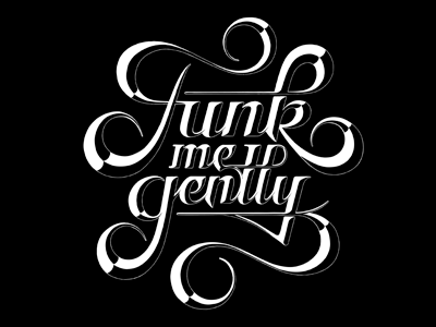 Funkmegently_d