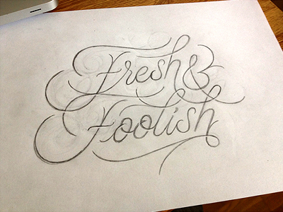 Freshnfoolishsketch_d