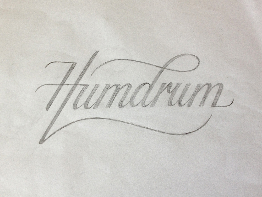 Humdrumsketch_large