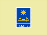 Goldenstate_teaser