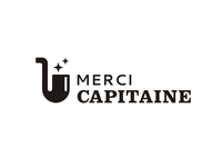 Merci Capitaine