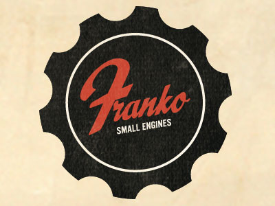 Franko-snmall-engines