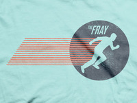Fray Merch - Sprint