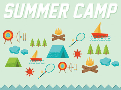 Summercamp-jeremiahbritton