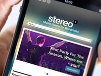 Stereo_iphone_teaser