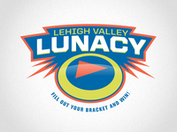 Lehigh Valley Lunacy