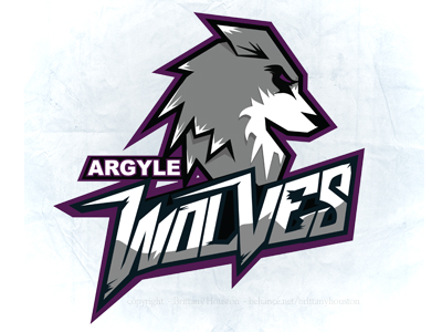 Argylewolves-dribble