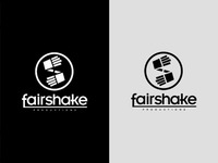 Fairshake productions