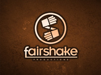 Fairshake - Color/Effects