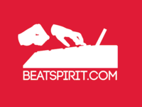 Beatspirit
