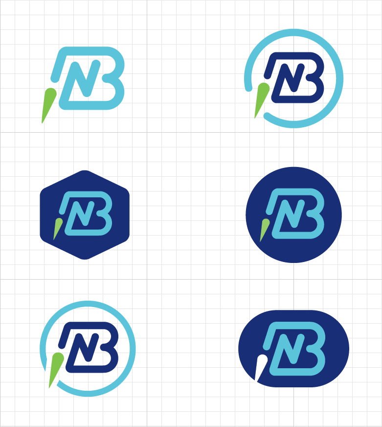 Bnlogo_options
