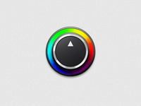 Color-knob-icon_teaser