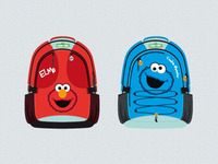 Sesame-street-backpacks_teaser