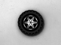 Car-wheel_teaser