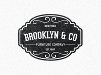 Brooklyn & Co. - Furniture Company