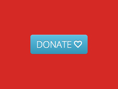 Splendid-table-donate-button