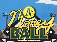 Moneyball_teaser