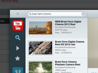 Video Player 3.0 for ExpressionEngine