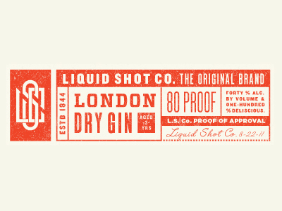 Liquid_shot_co